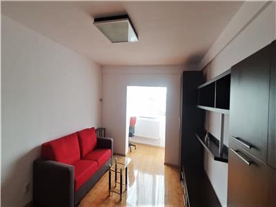 Apartament 1 camera, 35 mp, zona Centrala