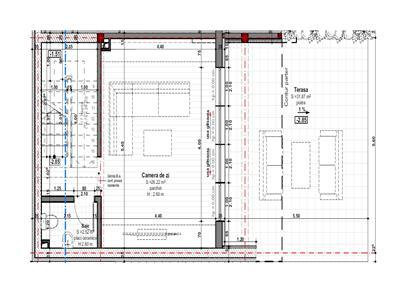 Comision 0! Casa noua tip duplex pe 3 niveluri, cartier Manastur