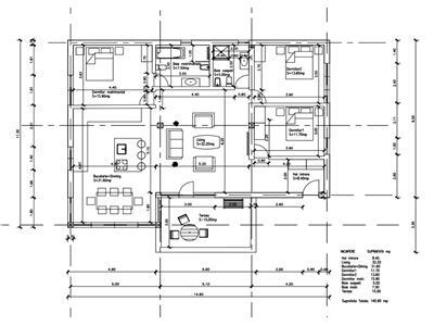 COMISION 0! Apartament cu 4 camere si Terasa in zona Stadionului CFR!
