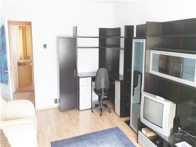 Apartament modern cu 2 camere DECOMANDATE, cartier Zorilor