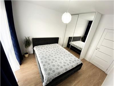 Apartament 2 camere, Modern, Bloc nou, cartier Iris