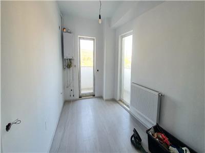 Apartament 2 camere, constructie noua, cartier Marasti, zona Kaufland
