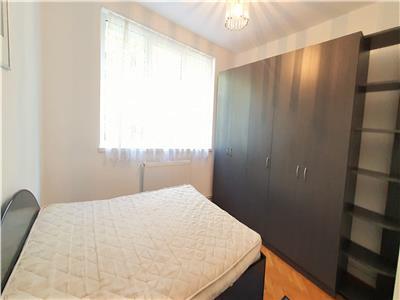 Apartament 2 camere, decomandat, cartier Grigorescu, zona Donath