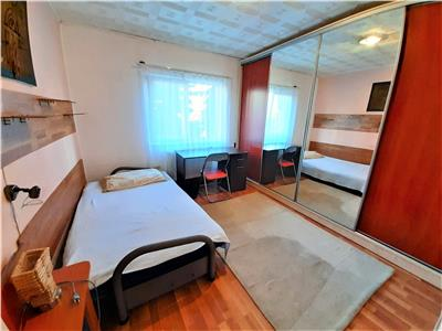 Apartament 2 camere DECOMANDATE in zona THE OFFICE