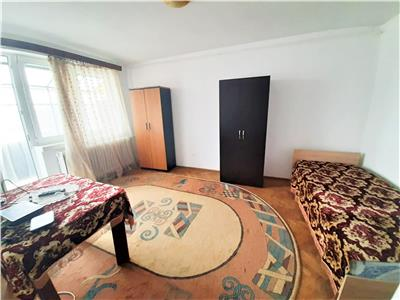 Apartament PET FRIENDLY 2 Camere DECOMANDATE, Cartier Gheorgheni