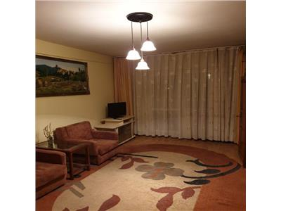 Comision 0! Apartament 4 camere DECOMANDAT si Garaj, Sigma, Zorilor