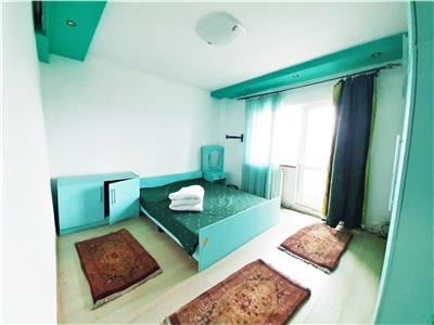 Apartament 4 camere Decomandate, GARAJ, strada Bucuresti, Marasti