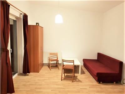 Apartament 34mp in Bloc Nou si cu Terasa 15mp, Oaza, Zorilor