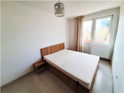 Apartament modern 2 camere cu Balcon si Parcare, Cartier Gheorgheni