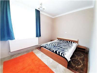 Apartament modern cu 2 camere si Parcare, zona The Office, Marasti