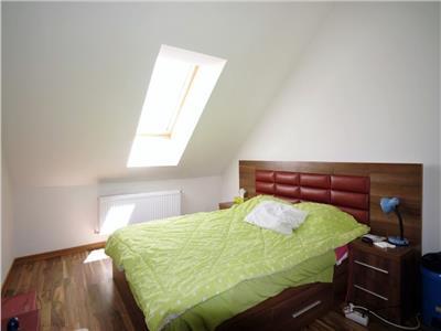Apartament modern Pet Friendly 2 camere in Bloc Nou, Cartier Zorilor