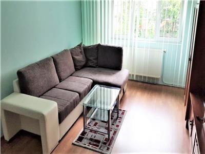 Apartament cu 2 camere Decomandate si cu Parcare, Intre Lacuri