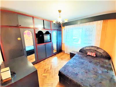 Apartament 3 camere DECOMANDATE, Zona Kaufland Marasti