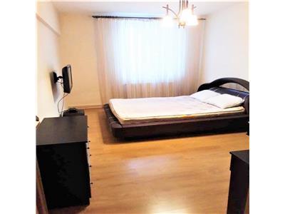 Apartament modern 2 camere si Parcare, Cartier Gheorgheni