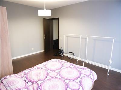 Apartament cu 2 camere si 2 parcari, 64 mp, bloc nou, Buna Ziua!