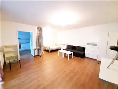 Apartament modern cu o camera in Centru, Calea Motilor