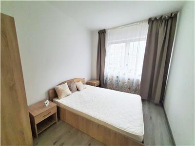 Apartament modern 2 camere si Parcare Subterana in Bloc Nou, Central