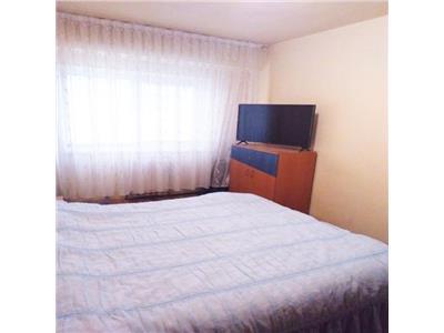 Apartament spatios cu 4 camere, Gheorgheni