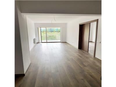 Apartament LUX cu 2 camere, terasa 12mp, parcare, Viva City!