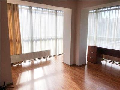 Pet Friendly! Apartament cu o camera in bloc nou, cartier Gheorgheni