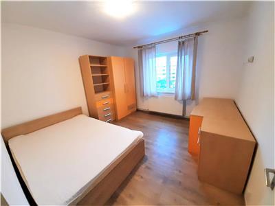 Apartament spatios 2 camere, Cartier Zorilor