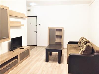 Apartament LUX 2 camere in Bloc Nou, Zona Iulius Mall