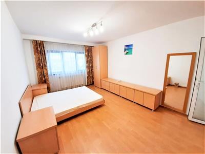 Apartament modern si spatios 2 camere Decomandate, Cartier Marasti