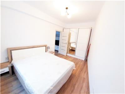 Prima Inchiriere! Apartament LUX 2 camere, Centru, P-ta Mihai Viteazul