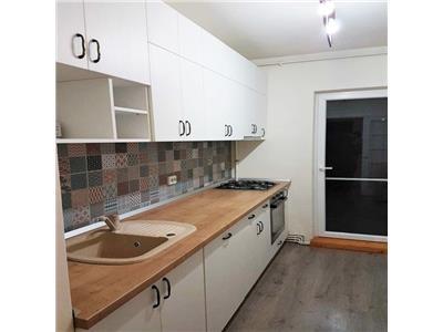 Apartament modern cu 2 camere, parcare, balcon, Grigorescu!