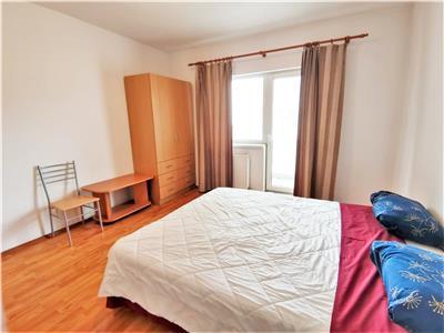 Apartament mobilat si utilat, 60 mp utili, zona Zorilor, 1580 euro/mp!
