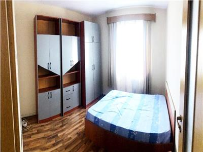 Apartament cu 4 camere ideal pentru o familie, cartier Zorilor