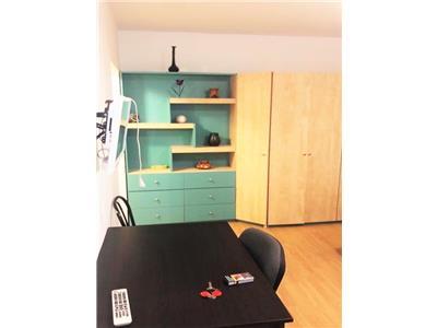Apartament modern 1 camera, cartier Zorilor