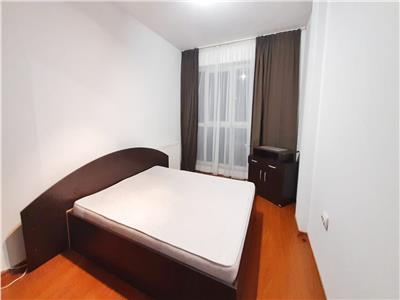 Apartament spatios 2 camere cu Parcare, aproape de FSEGA, Gheorgheni