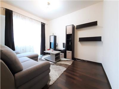 Apartament Modern cu 2 camere Decomandat, cartier Marasti