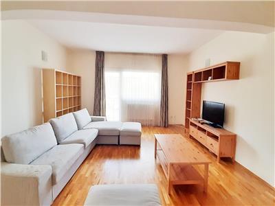 Apartament modern 4 camere cu Parcare in bloc Nou, Andrei Muresanu