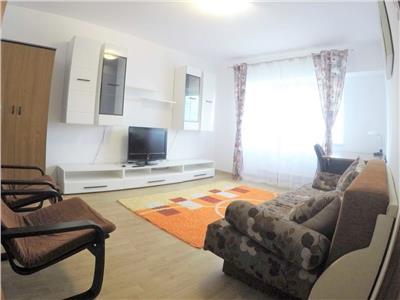 Apartament cu 3 camere decomandate, loc de parcare, zona UTCN