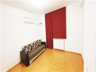 Apartament modern cu o camera, cartier Intre Lacuri