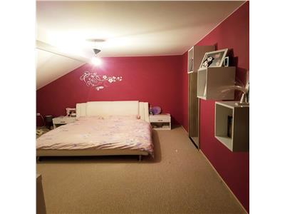 Apartament cu 4 camere in Bloc Nou, Pet-Friendly, cartier Manastur