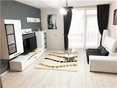 Apartament cu 4 camere + curte + parcare, zona Zorilor, Europa