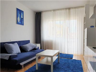 Apartament modern 3 camere decomandate, cartier Manastur