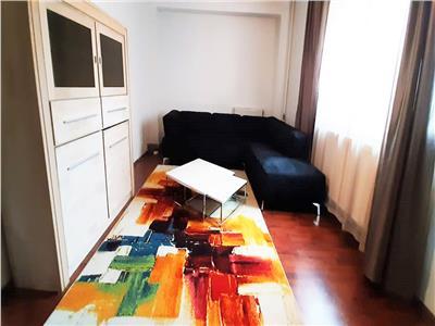 Apartament cu 2 camere decomandate si Parcare, cartier Marasti