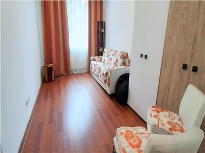 Pet friendly! Apartament cu 2 camere decomandate, cartier Gheorgheni