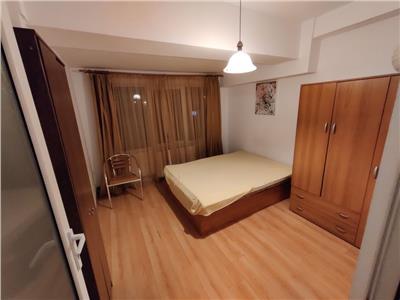 Apartament spatios 3 camere cu Parcare in bloc Nou, zona USAMV