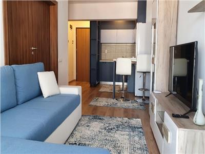TOTUL NOU! Apartament LUX 2 camere cu Parcare, Viva City
