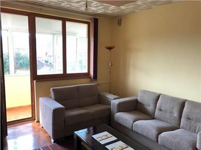 Apartament cu 3 camere si Parcare, cartier Grigorescu