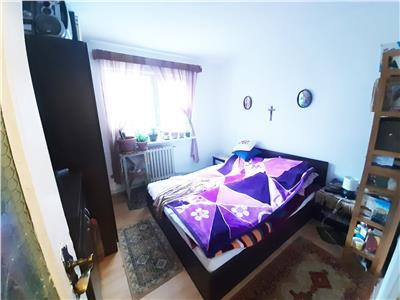 Comision 0%! Apartament cu 2 camere, parter inalt, Manastur