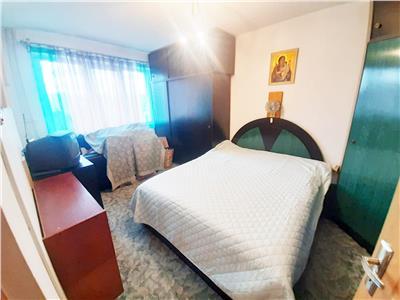 Comision 0%! Apartament spatios cu 4 camere decomandate, Manastur