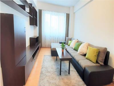 Apartament cu 3 camere decomandate, Calea Dorobantilor