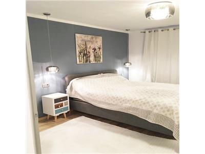 Apartament Lux 2 camere si Parcare, Ultracentral