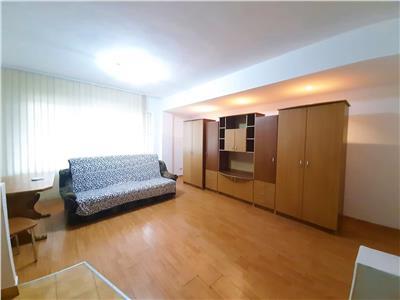 COMISION 0! Apartament cu 2 camere in bloc NOU, The Office, Marasti